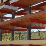 Engineered Wood Poducts